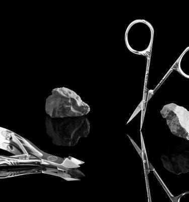 Narzędzia cążki, nożyczki itp