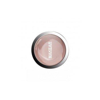 pol pl AcrylicGel Cover Nude Makear 15g 50g 2342 1