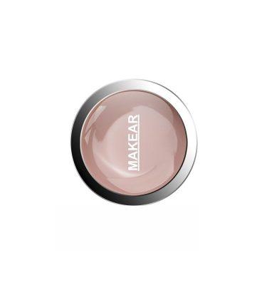 pol pl G02 Builder Gel Makear 5ml 15ml 50ml Dirty Pink Cover 2287 1