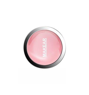 pol pl G03 Builder Gel Makear 5ml 15ml 50ml Transparent Pink Transparentny 2288 1