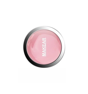 pol pl G05 Builder Gel Makear 5ml 15ml 50ml Nude Pink Transparentny 2290 1