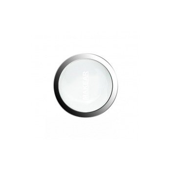pol pl AcrylicGel White French Makear 15g 50g 2341 1