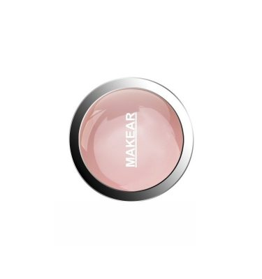 pol pl G10 Builder Gel Makear 5ml 15ml 50ml Cream Pink Cover 2295 1
