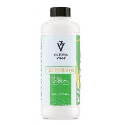 pol pl Victoria Vynn Dehydrator 1000ml 3120 2