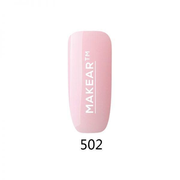 502 lollipop
