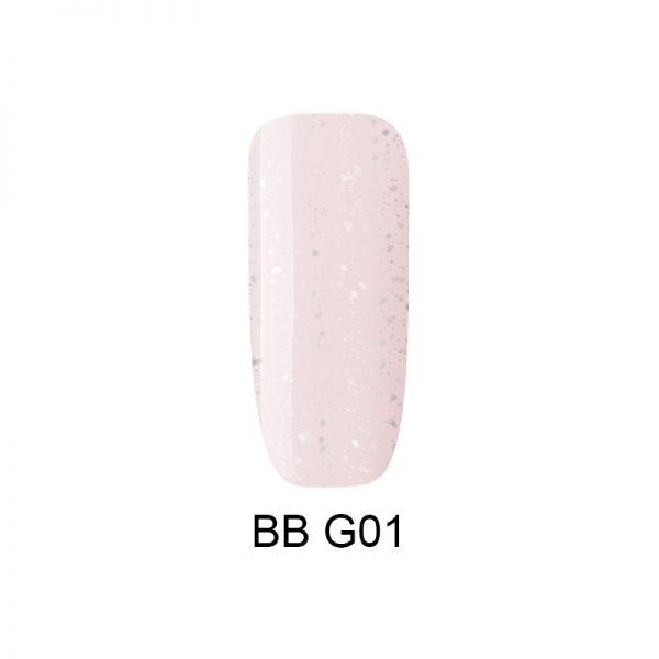 builder base glitter 01