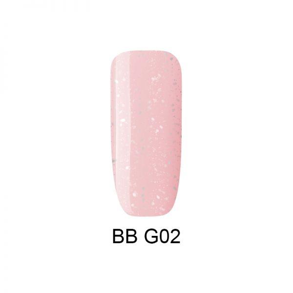 builder base glitter 02