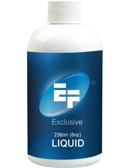 liquid ef exclusive 236ml