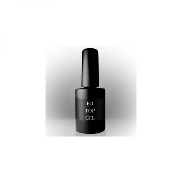 moyra eo top gel 10 ml