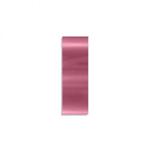 moyra folia transferowa easy 03 rozowa