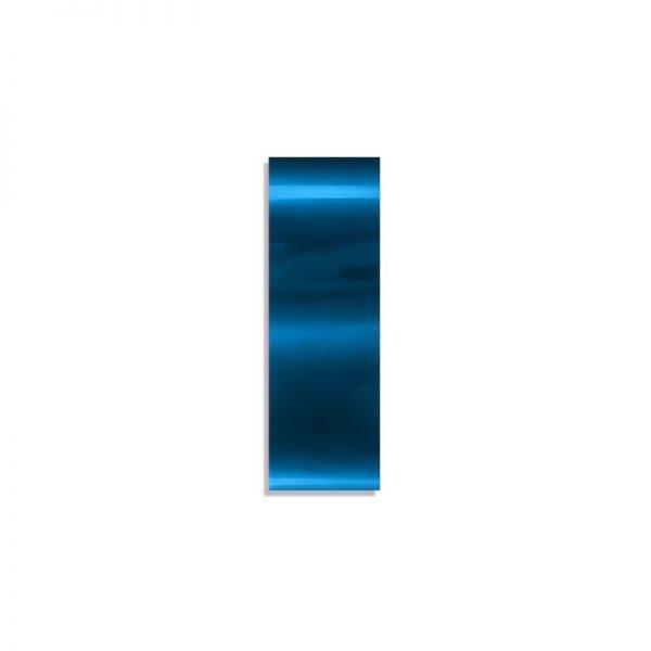 moyra folia transferowa magic 04 niebieska