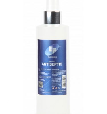 plyn antyseptyczny efexclusive antiseptic 236ml 1