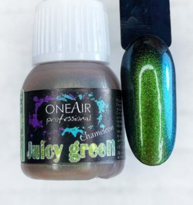 Juicy green 450x450 1
