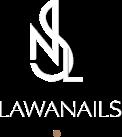 LAWANAILS 1