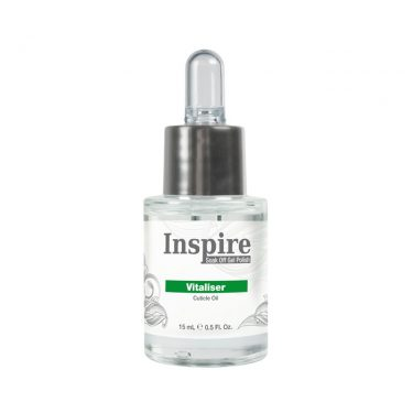 oliwka inspire cuticle oil vitaliser 15ml 1