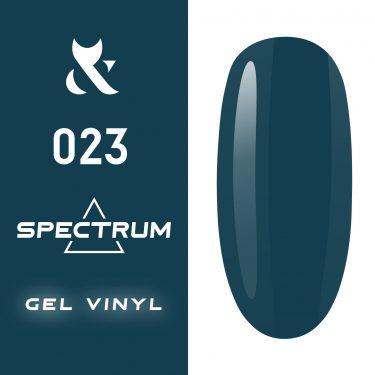 spectrum 023