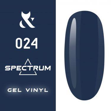 spectrum 024