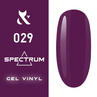spectrum 029