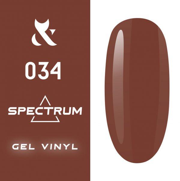 spectrum 034
