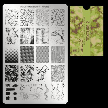 moyra plytka 098 texture 2