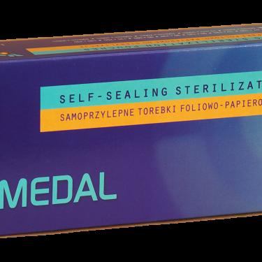 torebki do sterylizacji 90x230 1
