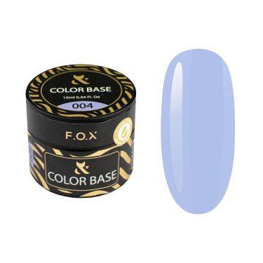 Color base 004